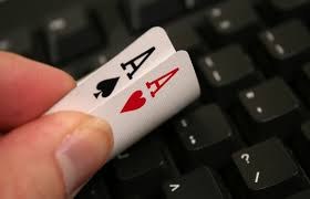 destructive internet gambling